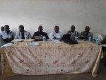 L'Unité d'action syndicale à Bobo- Dioulasso : Tous opposés à la remise en cause des acquis