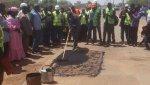 Réseau routier national : Plus de 11 milliard de FCFA pour les travaux d'entretien courant