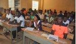 Examens scolaires 2017 : Lancement des épreuves ce 1er juin à Dori