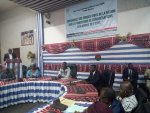 Fonction publique au Burkina : 21 jours pour diagnostiquer le système de rémunérations
