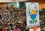 Section MPP du Kadiogo : Vives tensions autour de Zacharia Sawadogo et de Christophe Ilboudo