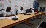 Polémique sur le foncier à Ouaga : Le conseil municipal central donne de la voix
