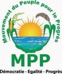 Libérations provisoires de détenus : Le MPP demande des explications