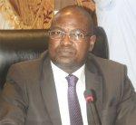 Infrastructures : Le ministre Eric Bougma pense-t-il à l'avenir du peuple burkinabè ?