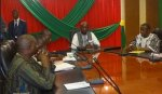Négociations Gouvernement/Syndicats de l'enseignement supérieur et de la recherche : Des points sont restés en suspens à l'issue des travaux