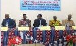 Union syndicale des travailleurs du Burkina Faso : Le Bureau exécutif national tient son 50e conseil général
