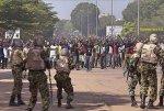 30 et 31 octobre 2014 : Les 48 heures qui ont marqué la chute de Blaise Compaoré