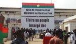An 2 de l'insurrection : Les syndicats dénoncent l'impunité des auteurs de crimes de sang et de crimes économiques
