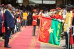 Le Burkina post-transition : quel bilan pour la première année du gouvernement Kaboré ?