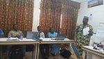 Démocratie locale : Labo Citoyennetés conduira un projet de quatre ans dans le Plateau Central