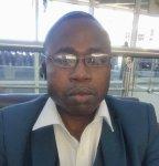 Lettre d'inquiétude d'un compatriote sur la gouvernance MPP du Burkina Faso