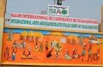 Manquant de caisse au SIAO : L'agent comptable et le caissier sommés de rembourser plus de 230 millions