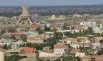 Immobilier : Le ministère de l'urbanisme met en garde contre les opérations irrégulières