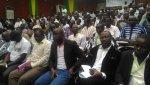 Vie politique burkinabè : L'ADD, un nouveau soutien au pouvoir Roch Kaboré