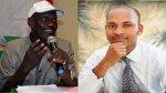 Congrès du PAREN : Légal ou illégal, Tahirou Barry n'est plus président !