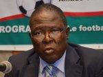 Football : Amado Traoré n'est plus le président du Rail club du Kadiogo