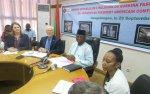 Lutte contre le paludisme : Le Burkina Faso pays prioritaire de l'Initiative Présidentielle contre le Paludisme des USA