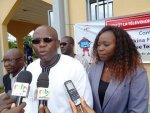 La TNT au Burkina Faso : Une conférence pour sensibiliser les populations du Sud-ouest