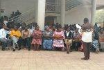 Santé : 24 heures pour défendre le droit de grève et les acquis du protocole d'accord