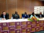 Emprunt obligataire : Le Trésor public du Burkina fait sa première cotation boursière