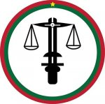 Cour d'appel de Fada N'Gourma : Les magistrats bientôt mis en demeure de respecter l'obligation de résidence