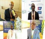 « Le Burkina est considéré comme un eldorado pour l'industrie du tabac » (OSC africaines de lutte contre le tabagisme)